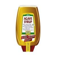 Sirop de agave 500ml BIO